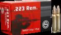 Geco-.223-Rem-55gr