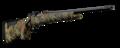CZ-557-Predator-.308
