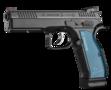 CZ-Shadow-2