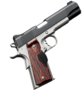 Kimber-Custom-Crimson-.45ACP